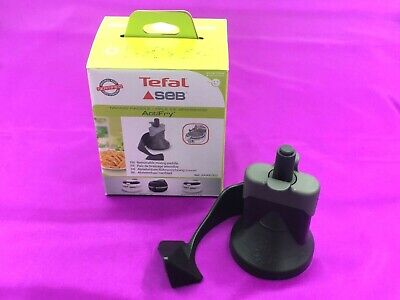 Genuine Tefal Actifry Fryer Mixing Blade Paddle Stirring Arm With Seal SS-990596
