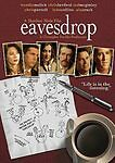 Eavesdrop (DVD, 2010)  BRAND NEW AND FACTORY SEALED !!!