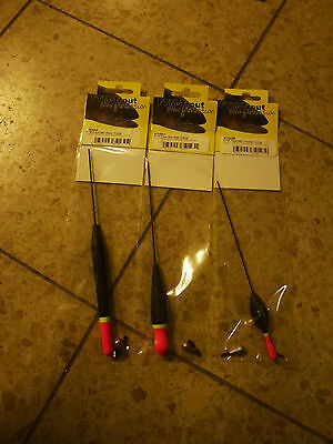 FTM Trout Set - Stick -, Forellen-/Posenset,  Neu, Forelle, New Generation