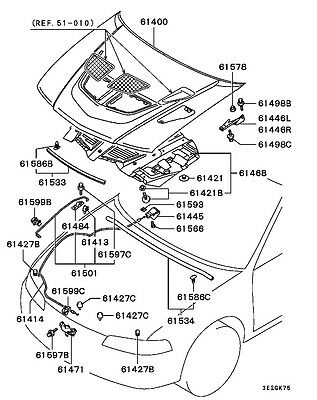 Saab 9 3 Fog Lights Wiring Diagrams likewise Electrical Wire Harness as well 1990 Ford Mustang Fog Light Wiring also 1999 Volvo Wiring Diagram furthermore Mercedes Benz Headl s. on dodge ram led fog lights