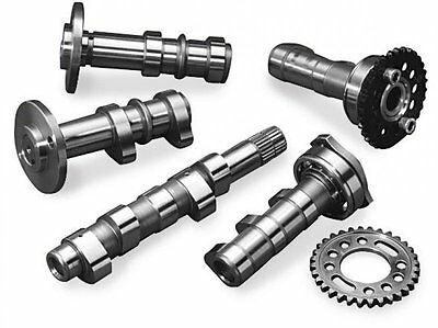 Hot Cams Stage 1 Camshaft KTM 520 EXC  MXC SX 525 SMR
