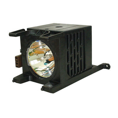 Toshiba Y196-LMP / 72514012A TV Lamp Housing DLP LCD