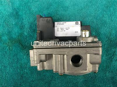 36F24 218E90 EF32CW205 PEF32CW205 White Rodgers Gas Valve Bryant Carrier