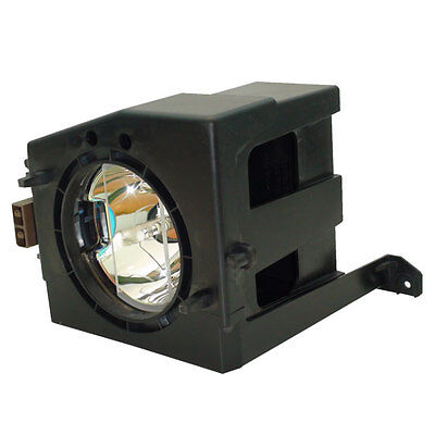 Lamp Housing For Toshiba 52HM84 Projection TV Bulb DLP