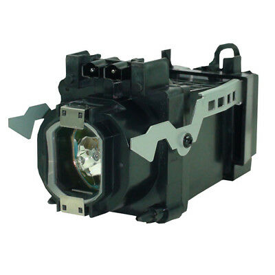 Lamp Housing For Sony KDF-E50A10 / KDFE50A10 Projection TV Bulb DLP