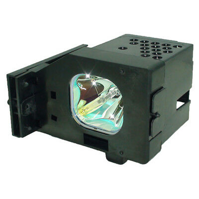 Compatible Replacement Lamp Housing Panasonic PT-52LCX65/PT52LCX65 Projection TV