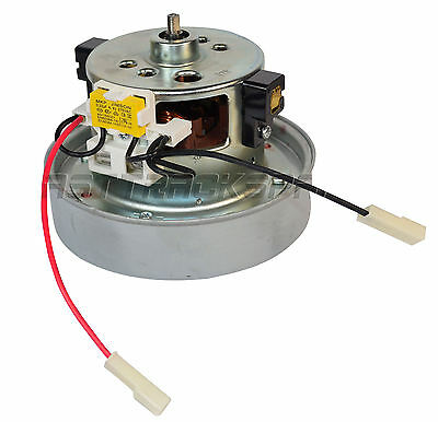 Vacuum Cleaner Motor YDK Type Replacement For Dyson DC23
