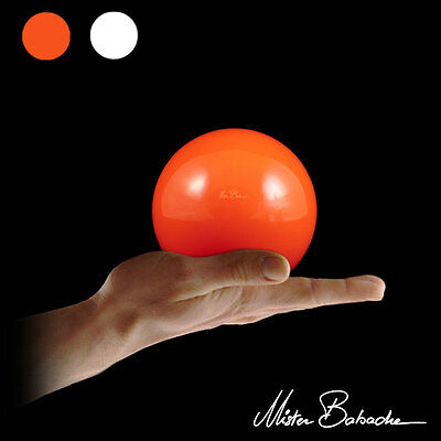 Mr B Practice Contact Juggling Ball 100mm - Light