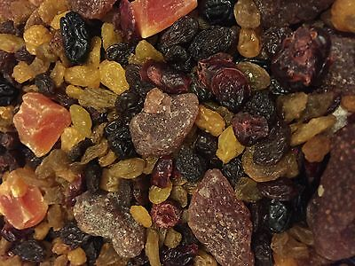 Best Quality Dried Mixed Fruit Berries Cooking Snacks  Cereal Breakfast  Baking