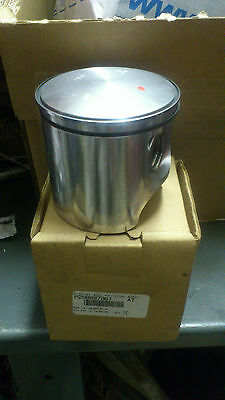 SEA DOO piston pistone 78,19 mm 290887061 OEM CON FASCIE 657 SP GTS SPX