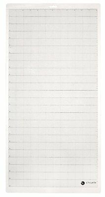 Silhouette Cameo 12-Inch By 24-Inch Cutting Mat CUT-MAT-24 by Silhouette NEW