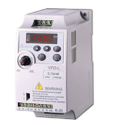 220V 1.5KW VFD Variable Frequency Drives Inverter Single Phase 2HP Wire drawing