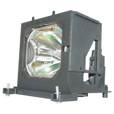Sony LMP-H200 / 994802350 Philips UltraBright Projector Lamp Housing DLP LCD