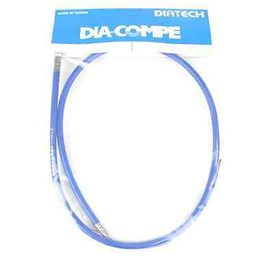 Dia-Compe Brake Cable Genuine Oldschool BMX / Old Skool Cables