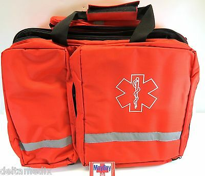 Medical Emergency Accessories First Aid Bag Portable EX-010 191-MAYDAY New