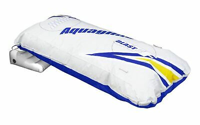 NEW Aquaglide 58-5209207 Blast Bag Inflatable Attachment for Aquaglide Products
