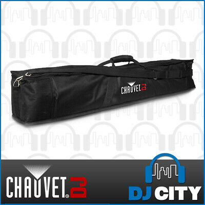 CHS-60 Chauvet DJ Equipment Lighting Bag to Suit 2 Chauvet Colorband Fixtures