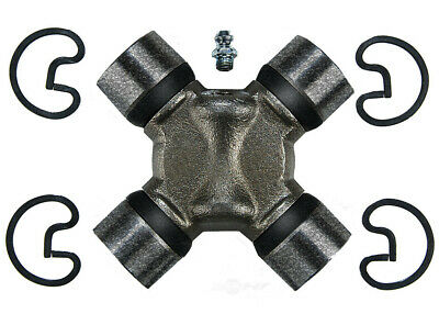 Universal Joint Center,Rear ACDELCO PRO 45U0106