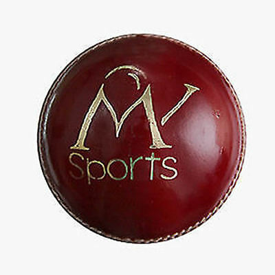 Hand Stitched T20 One Day Test Cricket Ball Professional Training Practice Match