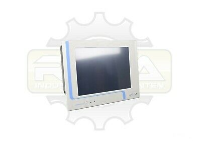Compact 015 Touch Panel Win XP 15 Zoll PC 890128