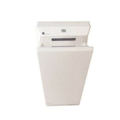Wall Mounted Automatic High Speed Low Power Hand Dryer Commercial Bathroom