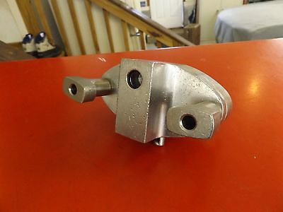 Coldelite parts Carpigiani mix pump assembly with gears and seal