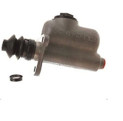 New Brake Master Cylinder Fits Clark Cat Hyster Yale & Toyota 899499 3002619