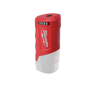 Milwaukee 49-24-2310 M12 Power Source
