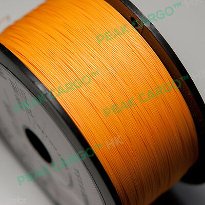 30AWG Appliance Wrapping Wire 1000Ft Silver-Plated Copper Wrap Spools Kynar USA