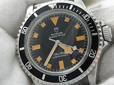 """Tropic 19 Dome Crystals for Tudor Submariner 7928,7016,94010,79090""""GERMANY MADE"""""""