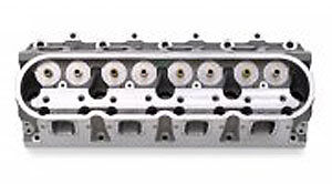 Chevrolet Performance 12629051 LS-Series LS3 Cylinder Head Bare