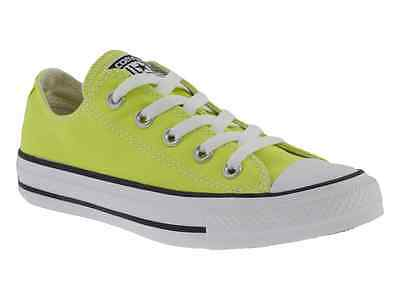 converse all star uomo basse