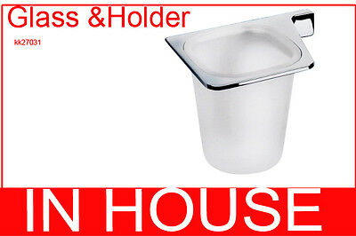 Glass and Holder(2700)