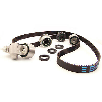 Timing Belt Kit Hydraulic Tensioner to suit Subaru Forester EJ20 EJ25 SOHC 98-11