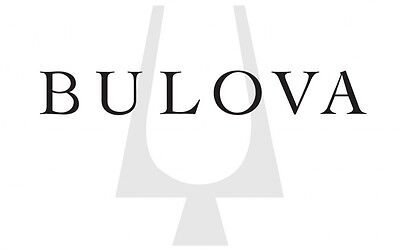 Guaranteed Expert BULOVA WATCHES Repair & Service / EBAY SPECIAL PROMOTION