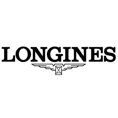 Guaranteed Expert LONGINES WATCHES Repair & Service / EBAY SPECIAL PROMOTION