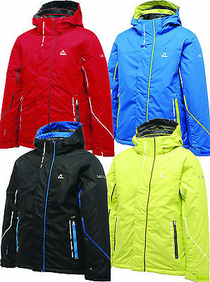 bb5bd00c1 DARE2B BEGUILE KIDS Ski Jacket Waterproof Insulated Coat - £39.95 ...