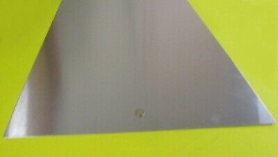 ".040/"" x 24/"" x 48/"" Alloy 3003 Painted White Aluminum Sheet"