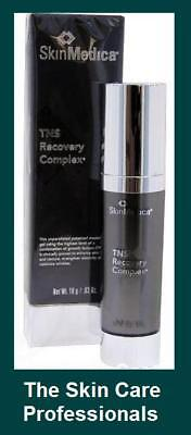 Skin Medica TNS Recovery Complex 0.63 oz-NEW PACKAGING