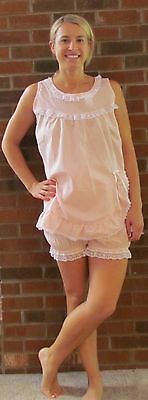 Pajamas Baby Dolls Pretty, Fun and Comfortable My 'Bloomin' Best Price