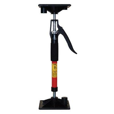 """Fastcap 3-H LITTLE Work Support Pole With 6""""x6"""" Universal"""