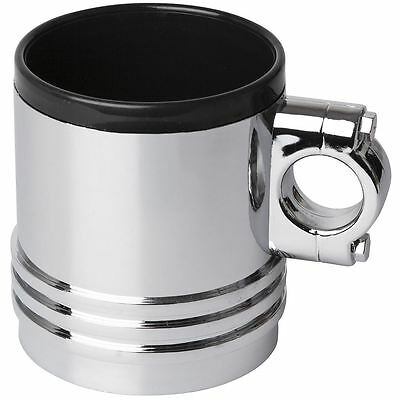 Wrenchware Piston Cup