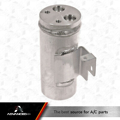 New A//C Drier or Accumulator for 99-02 Dodge Ram 1500//2500//3500//4000 Ramcharger