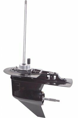 """Mercury Outboard Replacement Lower Unit 40-60 HP 4 Stroke Big Foot 2.33R 20"""""""