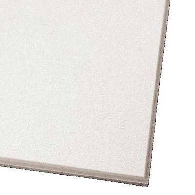 14 X Boxes Armstrong Acoustical Ceiling Tile 1920a 1912a