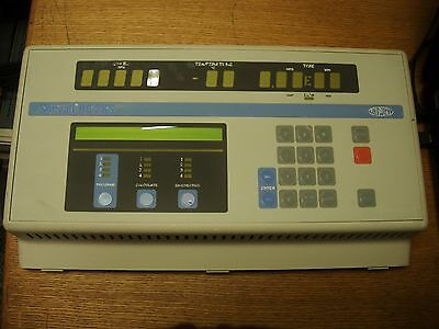Control Panel for Sorvall RC 28S Centrifuge. Tested, working. by Du Pont