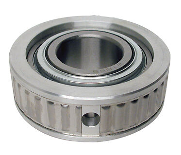 GLM Marine Gimbal Bearing 21905 Replaces Mercruiser 30-60794A4 MFG USA