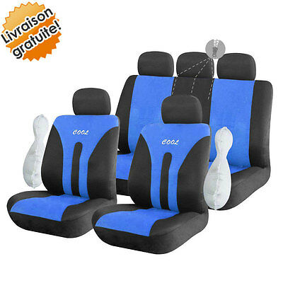 si ges si ges customisation habitacle auto tuning styling v hicules pi ces accessoires. Black Bedroom Furniture Sets. Home Design Ideas