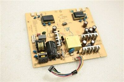 HP L1706 PSU Power Supply Board 715G1502-2