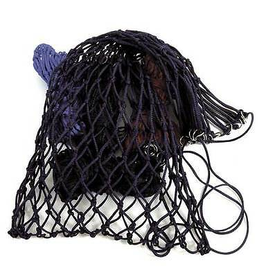 Hay Nets Horsehage Haylage Nets *pack Of 4* Nets Small Hole